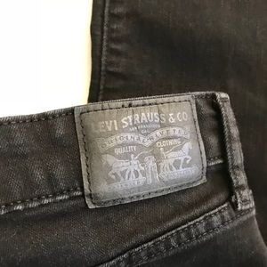Levi's Jeans - Levi's 721 High Rise Skinny Jeans Size 29